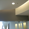 室內設計案集 - 4