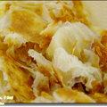 台中美食-精緻麵食北平路利居
