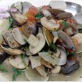 台中美食-魚麗共同廚房
