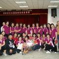 2010-12-24斗南教學中心畢業典禮 - 1