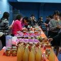 2010-12-24斗南教學中心畢業典禮 - 8