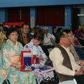 2010-12-24斗南教學中心畢業典禮 - 10