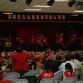 2010-12-24斗南教學中心畢業典禮 - 13