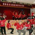 2010-12-24斗南教學中心畢業典禮 - 14