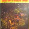 本書於民國36年於上海出版