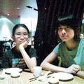 鍾愛和鍾琳