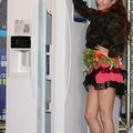 2010三月台北數位電器展(1)