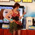 2010台北數位電器展(2)