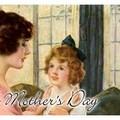 母親˙父親節祝福卡