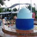 自來水博物館.青年公園