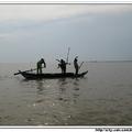 【洞里薩湖 Tonle Sap】東南亞最大的淡水湖,可看到當地水上人家的生活。 【變身塔(比粒寺) Pre Rup】吳哥王朝時期國王御用的火葬場。 【東梅蓬寺 East Mebon】歷代國王祭祖的祭壇。