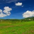 南台灣美麗的角落