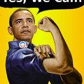 【 歐巴馬,圖片來源:http://2.blog.xuite.net/2/f/8/2/23023793/blog_1808729/txt/27617172/0.jpg 】