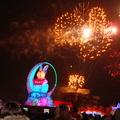 2011全國燈會在苗栗