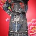 仙履奇緣精品服飾店-女用包包、女鞋、女裝.  固定時間更新,特有風格,歡迎參觀,購買.