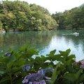 文章裡頭介紹的日本景色