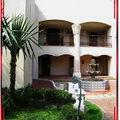 理想大地-大島上第1棟西班牙建築(227)