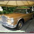 理想大地-古董賓士車(230)