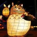 (200)鹿港燈會2012-北燈區之豆豆龍花燈