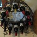 法國葡萄酒
