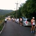 2011馬拉松季開始 - 2