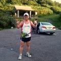 2011馬拉松季開始 - 3