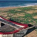 1997年~2003年的澎湖