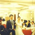 張天宇宋瑜華的結婚照(六)