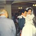 張天宇宋瑜華的結婚照(九)