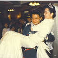 張天宇宋瑜華的結婚照(十)
