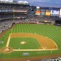 紐約新洋基球場~現代的棒球娛樂公園