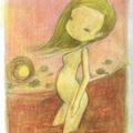 手繪與塗鴉