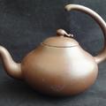 陸羽茶壺,年度特製