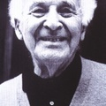 夏卡爾CHAGALL-1887年-1985年
