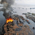http://www.boston.com/bigpicture/2011/03/massive_earthquake_hits_japan.html