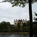 嘉義市古名「諸羅山」,1704年為諸羅縣治所在,因諸羅城形狀似桃,故稱「桃城」,現有人口27.3萬人,面積60平方公里。