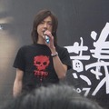 3/24(六)15:00 嘉義 衣蝶百貨 YiDA 「完整演出」全省簽唱會