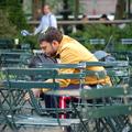 紐約布萊恩公園