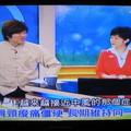培根老師經常受邀至〝TVBS〞錄製健康兩點靈,在這兒有精采回顧喔!