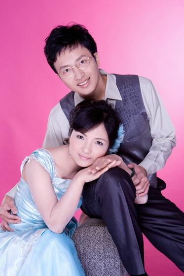 2009.3.8 婚紗照 風華絕色拍攝