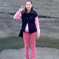2010寒假遊卓蘭『大峽谷』