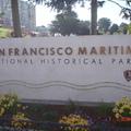 2008年9月30日舊金山叮噹車之旅