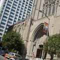 2008年9月30日舊金山叮噹車之旅-注意:門口有裸女-請自行放大觀看...CC