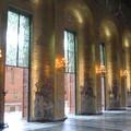 這次到北歐四國中最熱鬧生活機能也最便利的首都,也有非常好的博物館,我們還會再回來!