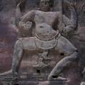 吳哥窟是我旅行經驗中最難忘的地方,昔日吳哥王朝的偉大和今日國家的貧窮形成歷史的諷刺。把吳哥部份照片和2010年馬來西亞,泰國部份一起放在這裡,作個記錄
