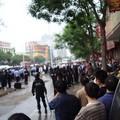 中国式游行3