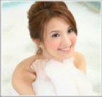 參加1/15【愛愛Love《就是愛漂亮》新書發表暨粉絲見面會】,前50名可獲得 1,680元「速纖堂-美白光波動牛奶浴」免費券。活動詳情:http://city.udn.com/78/4386231