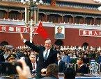 1989/2   照片來自新華網