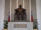 台北國父紀念館