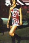 某時裝雜誌上的這張趙薇照片幾乎讓她喪命。
